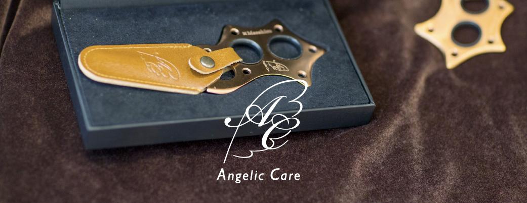 Angelic Care