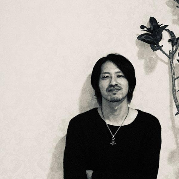 TakashiJodai