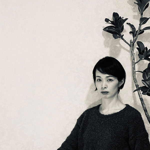AkiyoJodai