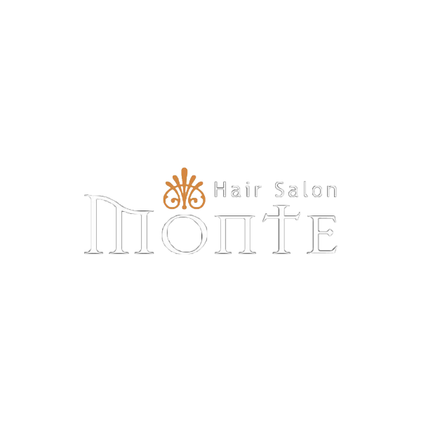 HairSalonMONTE