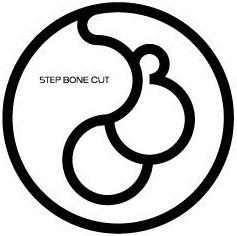 step-bone-cut